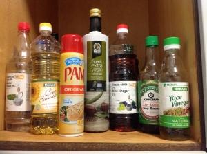 bottles (1280x956)